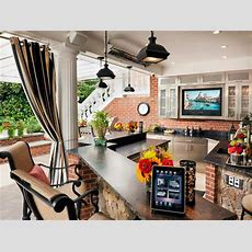 Diy Home Automation Pictures, Options, Tips & Ideas Hgtv