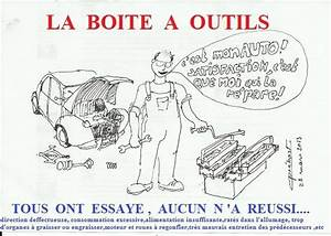 La Boite A Outils Catalogue : la boite a outils dessins d 39 actualit humoristique ~ Dailycaller-alerts.com Idées de Décoration