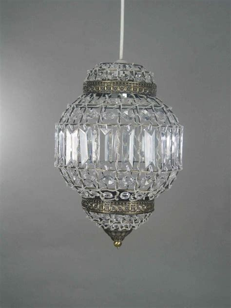 Moroccan Style Ceiling Lights  Light Fixtures Design Ideas