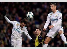 Gaji Ronaldo Bakal Mencapai Rp 502 Miliar Per Musim