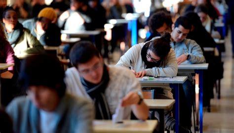 Test Ingresso Psicologia 2014 - test d ingresso giurisprudenza 2016 tutto sull ammissione