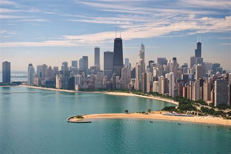 Chicago, Illinois: Best Places to Eat and Drink - olive ...