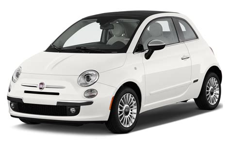 2012 Fiat 500 Price by 2012 Fiat 500 Reviews Research 500 Prices Specs