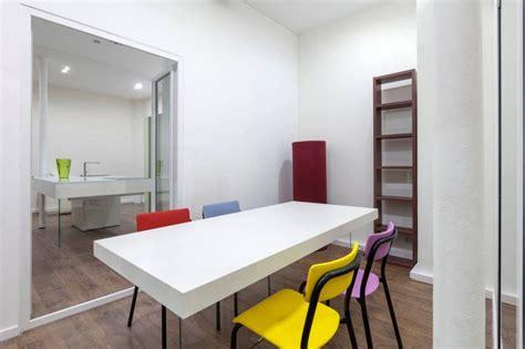 espace bureau à louer patchwork espace de coworking design