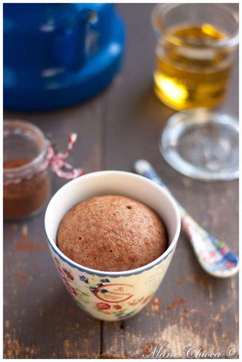 recette cuisine micro onde dessert sans four ni micro onde 28 images 15 desserts