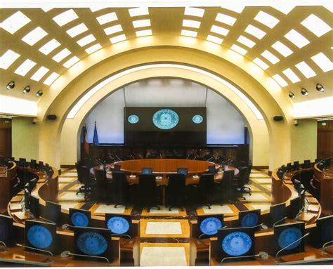 presidenza consiglio dei ministri roma presidenza consiglio dei ministri rikedo