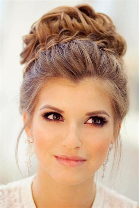 image result   hairdo   classic modern  neck