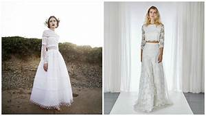 Top 32 wedding dresses for the younger bride wedding journal for Wedding dresses for young brides