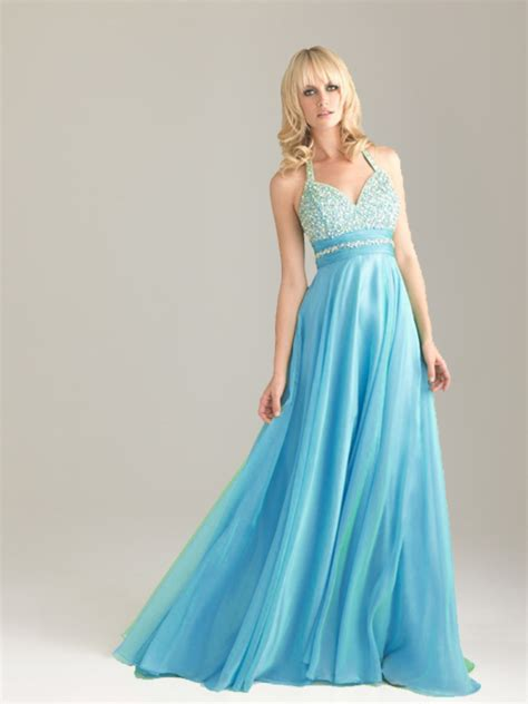 turquoise bridesmaid dresses cheap buy wholesale turquoise bridesmaids dresses from china turquoise bridesmaids dresses