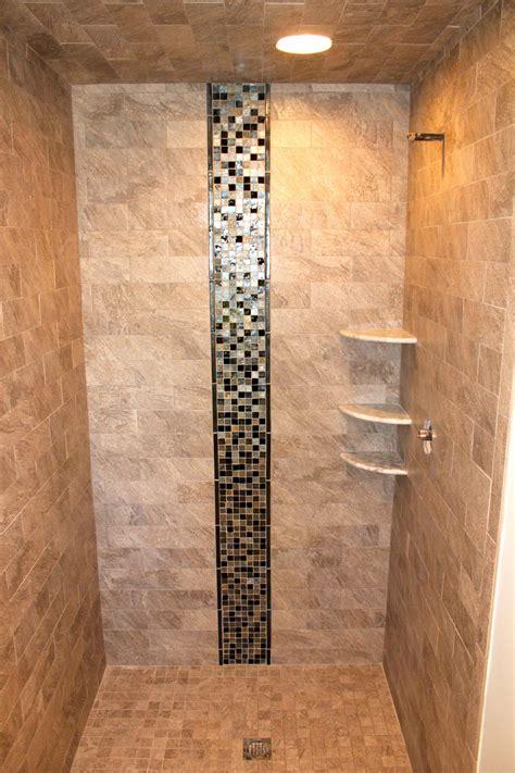 bathroom tile feature ideas porcelain tile with oceanside glass jersey custom tile