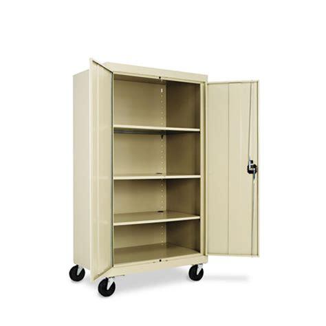 portable kitchen storage cabinets portable storage cabinets newsonair org 4363