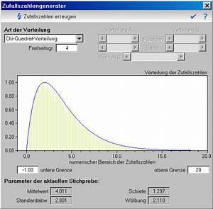 Freiheitsgrade Berechnen Statistik : statquest mittelwert median und modus ~ Themetempest.com Abrechnung