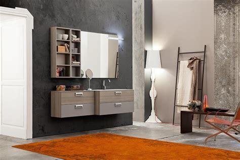 profondità mobili bagno mobili bagno profondit ridotta offerta mobile