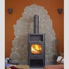 Warm Und Gemütlich  Ein Kamin In Der Wohnung Planungswelten
