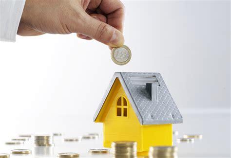 people  turning  real estate  financial