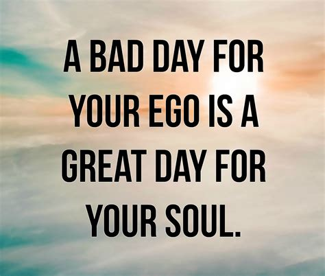 great day quotes  quotereel