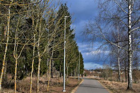 No maija visi koptreniņi notiks Jēkabpils Mežaparkā