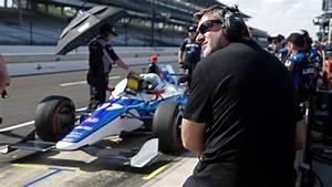 Flipboard Tony Stewart Isnu002639t Ruling Out An Indy 500 Run