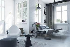 Die Schönsten Inneneinrichtungen : die 24 sch nsten skandinavischen wohnzimmer ideen ratgeber haus garten ~ Indierocktalk.com Haus und Dekorationen