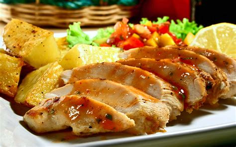beautiful food  weneedfun