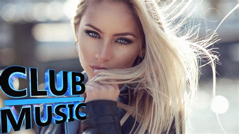 New Best Summer Club Dance Music Megamix 2015