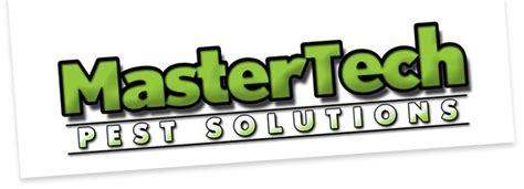 local pest termite control company