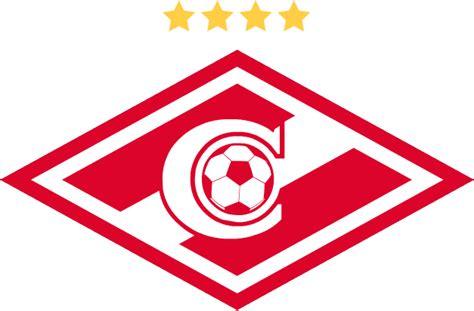 Fk Spartak Moscou — Wikipédia