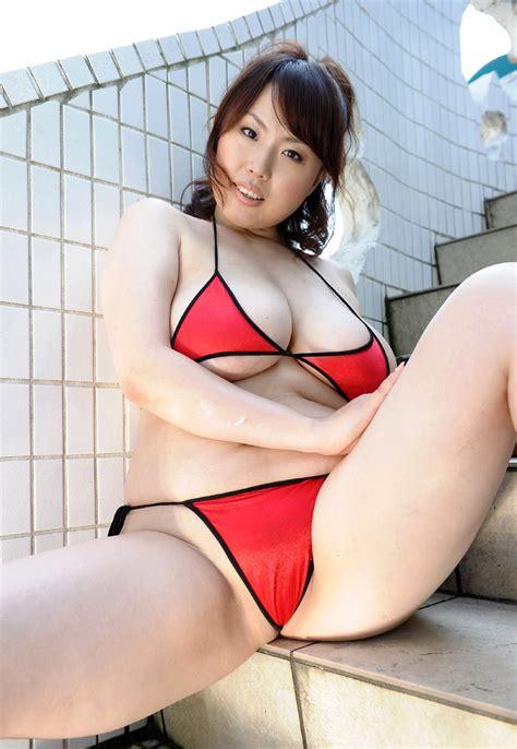 Japanese Rin Aoki Vampporn Porn Exgfs Sex Javpornpics