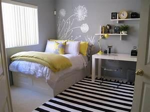 Lit Ado Design : 45 exemples de t te de lit originale en styles diff rents ~ Teatrodelosmanantiales.com Idées de Décoration