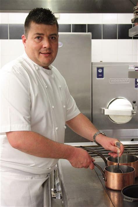 meilleur ouvrier de cuisine guillaume royer meilleur ouvrier de quot cuisine gastronomie quot