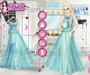 21 original disney princess wedding dresses up games for Disney princess wedding dress up games
