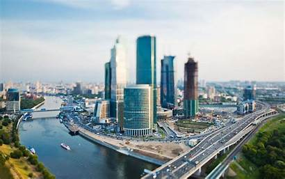 Perfect Business Hd Wallpapers International Moscow Compact