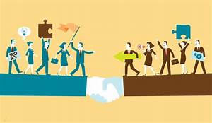 Team Building and the Importance of a Healthy Workplace ...