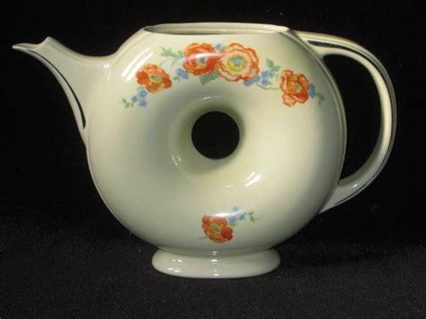 dinnerware tea orange poppy 200 best china images on tea dishes