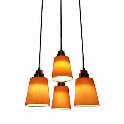 Hanging Led Pendant Lamp Lighting Shade Source