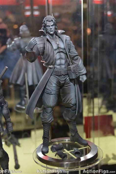 pictures  mgs liquid snake  mgs raiden figures