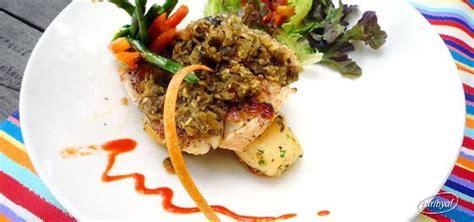 cuisine guadeloupe food of guadeloupe caribya