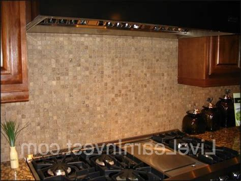 wallpaper for backsplash in kitchen wallpaper backsplash for kitchen creative information