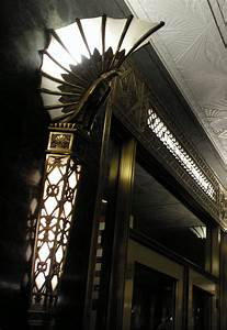 Art deco 1 chicago by hecestmoi on deviantart for Art deco interior chicago