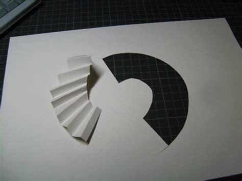 fabriquer une vitrine pour maquette comment fabriquer une maquette de ch 226 teau au secours