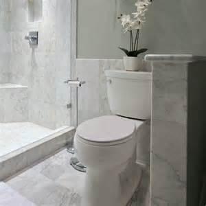 carrara marble bathroom designs marble bathroom marble tile bathroom carrara marble subway tile bathroom ideas
