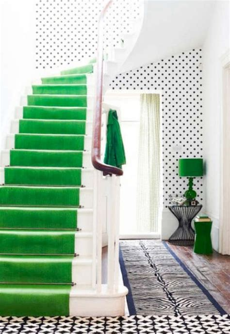 Matelas Cocoon Bébé by Eight Colourful Staircase Design Diy Ideas Home Sweet