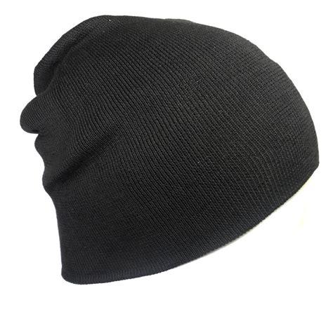 Topi Beanie Kupluk Kuning jual topi kupluk polos kaos spandek beanie hat grosir