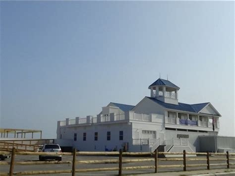 The Newly Renovated Monmouth Beach Bathing Pavilion. Best Schools For Art Education. How To Share A Document On Google Docs. Non Surgical Rhinoplasty Los Angeles. Connecticut Bankruptcy Attorney. Self Storage Falls Church Va. Colleges Of Photography Studying For Pmp Exam. Accounting Services Proposal. Business Insurance Springfield Mo