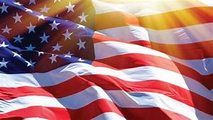 The Mysterious Origins of the American Flag – Glenn Beck