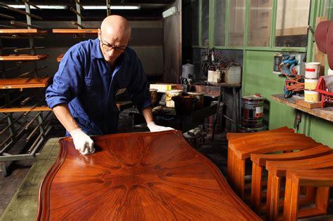 produzione mobili la produzione di mobili classici con antiche tecniche