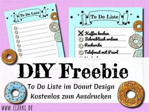 To Do Liste Zum Ausdrucken Kostenlos : diy kostenlose einhorn etiketten zum downloaden clarki ~ Yasmunasinghe.com Haus und Dekorationen