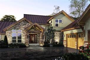 modern home plan rustic modern house plans with farm style decoration modern house design
