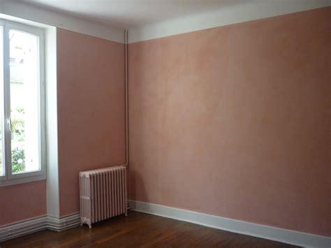 chambre fushia gris chambre couleur vieux
