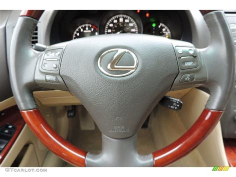 lexus steering wheel 2007 lexus gs 350 steering wheel photos gtcarlot com